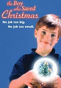The Boy Who Saved Christmas USA