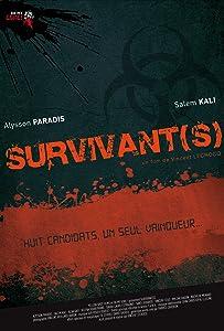 download Survivant(s)