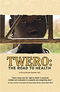 Unlimited movie downloads ipad Twero: The Road to Health [1080i]