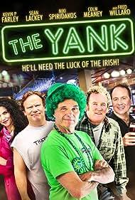 The Yank (2014)