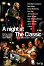 A Night at the Classic (2010) Poster