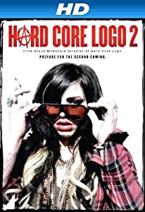 Downloadable movie for free Hard Core Logo 2 by Bruce McDonald [DVDRip]