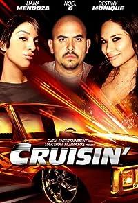 Primary photo for Cruisin'