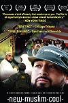 New Muslim Cool (2009)