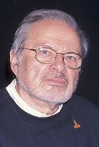 Primary photo for Maurice Sendak