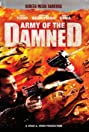 Army of the Damned (2013) Poster