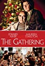 The Gathering (1977) Poster