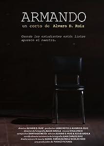 Portable movie downloads Armando Colombia [1080p]
