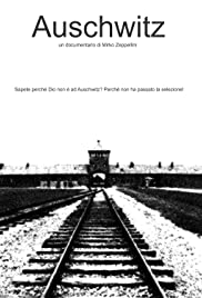 Auschwitz (1996) Poster - Movie Forum, Cast, Reviews