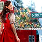 Summer Glau stars as Christine Prancer, an elf who travels from the North Pole to Los Angeles in order to lend a helping hand to a family in desesperate need of a holiday makeover. But hardly did she know that she might find love in the process.
