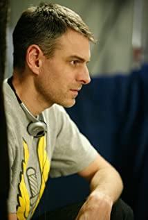 Jason Lapeyre Picture
