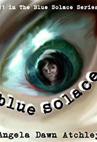 Primary photo for Blue Solace