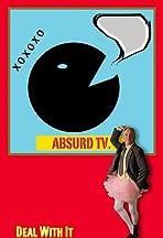 AbsurdTV Show
