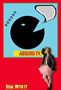 Primary photo for AbsurdTV Show