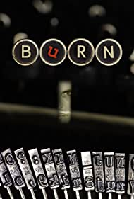 Burn (1998)