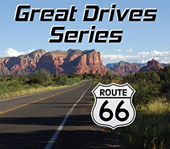 MP4 free movie downloads hollywood Great Drives USA [640x640]