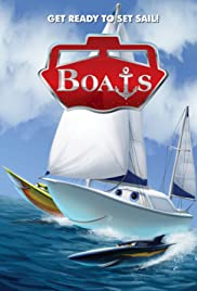 Boats(2013) Poster - Movie Forum, Cast, Reviews