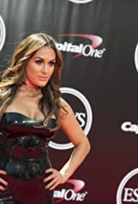 Primary photo for Nikki Bella