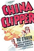 Primary image for China Clipper