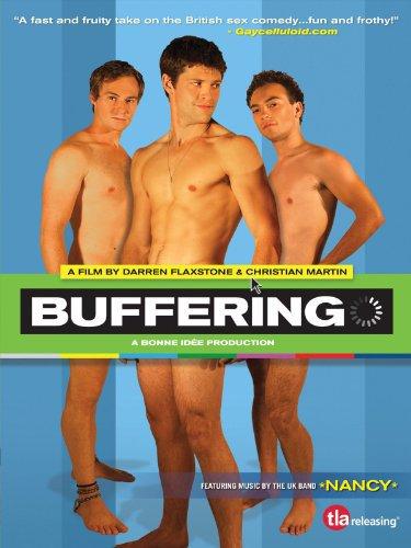 Buffering sex
