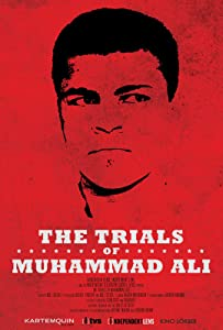 Watch online divx movies The Trials of Muhammad Ali [movie]