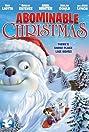 Abominable Christmas (2012) Poster