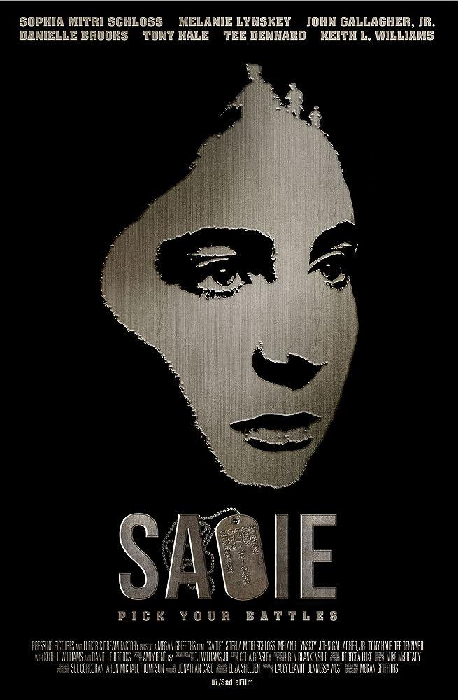 Sadie download