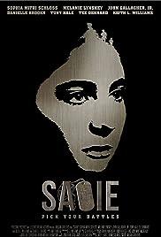 Sadie (2018)