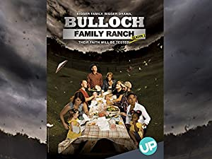 Where to stream Bulloch Family Ranch
