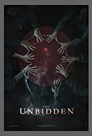 The Unbidden (2016)