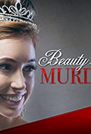Beauty Queen Murders Poster