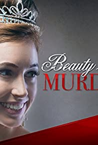 Primary photo for Beauty Queen Murders