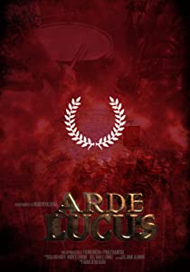 Watch welcome movie for free Arde Lucus Spain [Mkv]