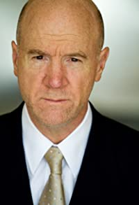 Primary photo for Michael Monks