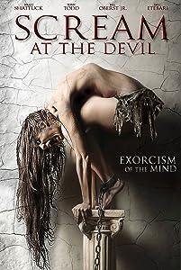 Psp full movie downloads free Scream at the Devil by Joe Raffa [QHD]