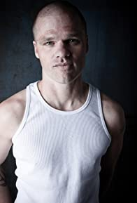 Primary photo for Evan Jones