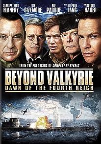 Beyond Valkyrie: Dawn of the Fourth Reichปฏิบัติการฝ่าสมรภูมิอินทรีเหล็ก