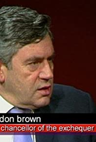 Primary photo for Gordon Brown