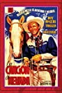 Song of Nevada (1944) Poster