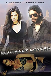 Movie english download Contract Lovers [WEBRip]