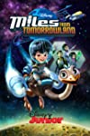 Miles from Tomorrowland (2015)