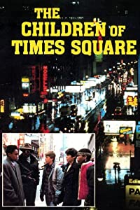 Movies direct download 720p free The Children of Times Square [480i]