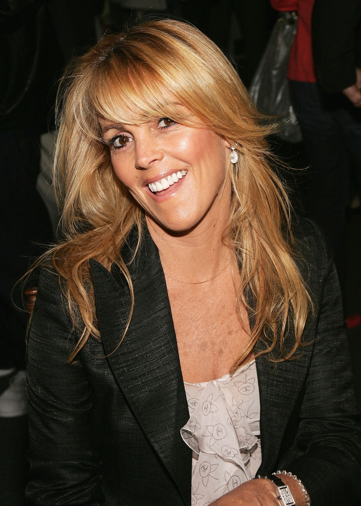 Dina lohan nude photos think