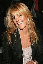 Dina Lohan's primary photo