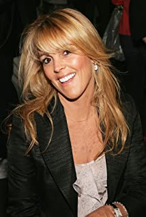Dina Lohan Picture