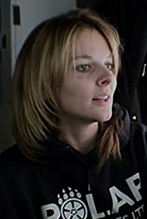 Lisa Kelly Picture