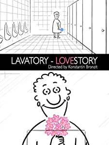 HD movies mkv free download Ubornaya istoriya - lyubovnaya istoriya [4K