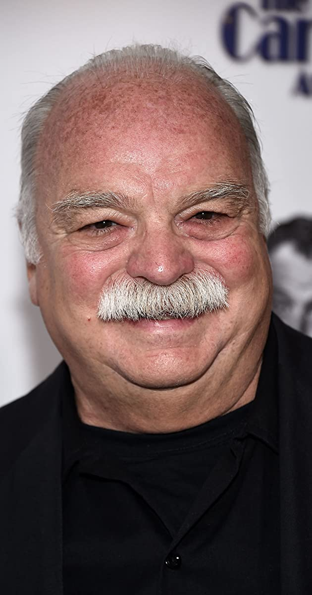 Richard Riehle - IMDb