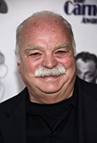 Primary photo for Richard Riehle