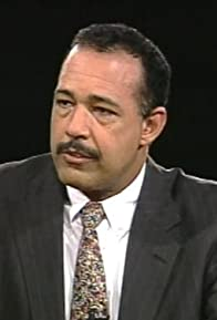 Primary photo for Episode dated 3 March 1995